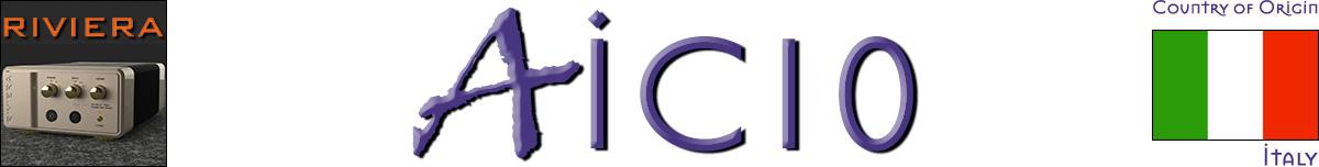 6moons audioreviews: Riviera Audio Labs AIC 10